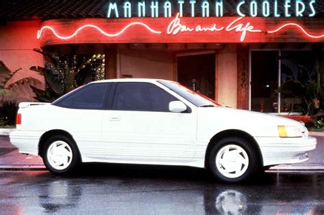 how it works cars 1992 hyundai scoupe engine control 1991 95 hyundai scoupe consumer guide auto