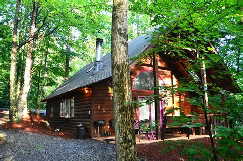 summer c cabins new river gorge vacation rentals and cabins new river