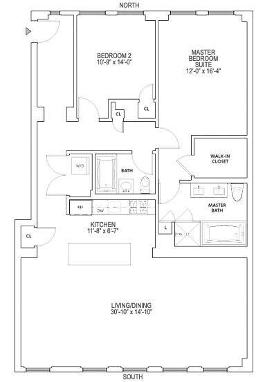 77 hudson floor plans 77 hudson floor plans 28 images 1000 images about