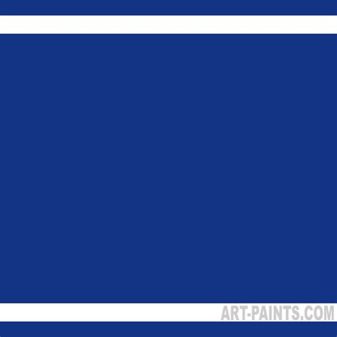 paint colors in blue royal blue window colors stained glass window paints
