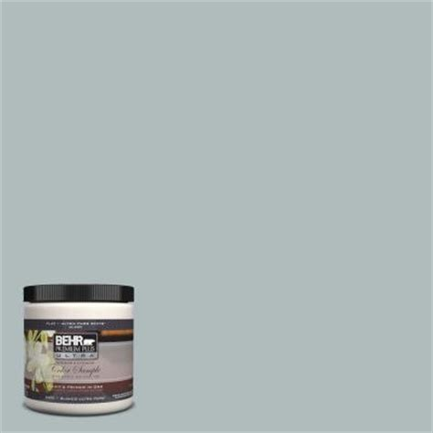 Behr Premium Plus Ultra 8 Oz Home Decorators Collection