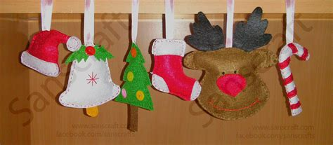 felt paper crafts 60 diy crafts can make artsy craftsy