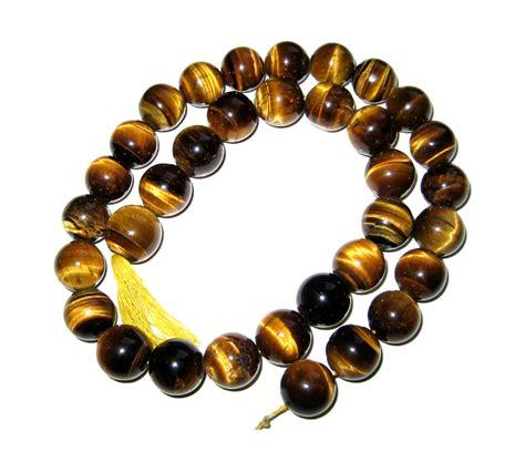 semi precious wholesale india gem stones wholesale semi precious gem precious gem