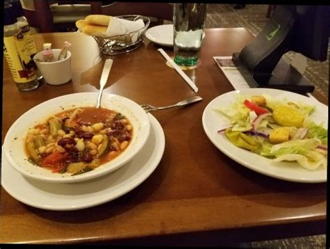 olive garden bloomington 20171108 181104 large jpg picture of olive garden bloomington tripadvisor
