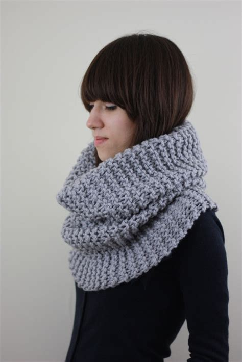 knit snood 301 moved permanently