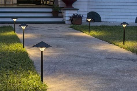 g landscape lighting landscape lighting g h landscaping inc