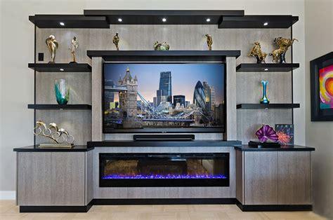 home gallery design furniture furniture design gallery entertainment centers custom
