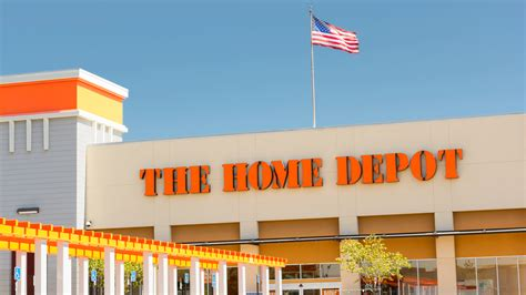 home depot paint hours home depot hours open closed in 2017 united