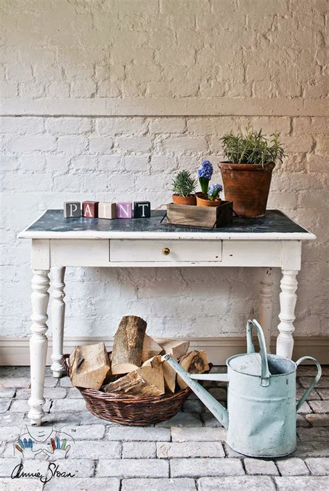chalk paint south africa loving chalk paint a south guide things