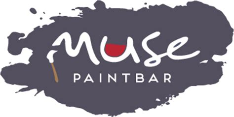 the muse paintbar the premier paint wine experience muse paintbar