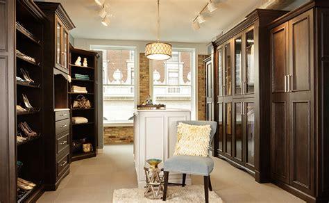 unique laundry hers luxury laundry hers luxury home his hers luxury closet