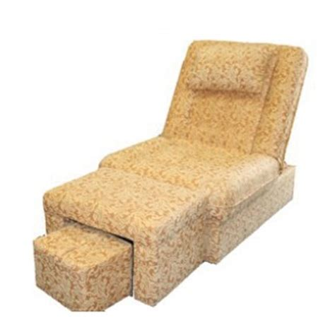 foot chair sofa foot sofa bed foot sofa chair foot reflexology
