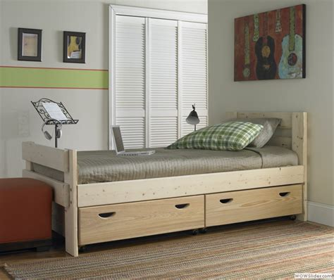 captain bunk bed with storage captains bed with storage drawers from 1800bunkbed