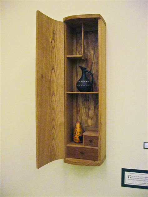woodworking classes denver woodwork carpentry classes denver plans pdf free