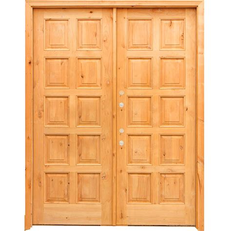 wooden door direct factory indonesia wooden door wood door wholesale