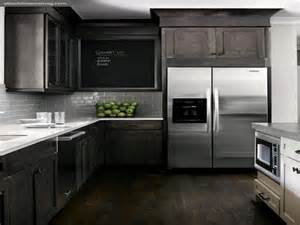 grey painted kitchen cabinets kitchen floor covering ideas painted gray kitchen