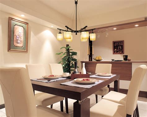 hanging dining room light luxury hanging a dining room light fixture light of