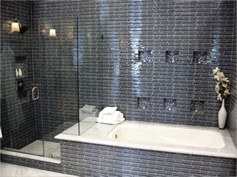 shower bath designs trend homes small bathroom shower design