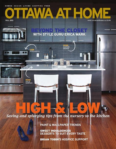 home design ottawa 100 home design ottawa polanco furniture store