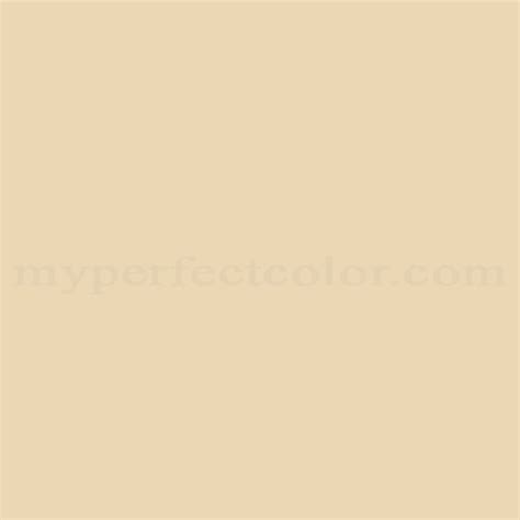 behr paint color gold mpc color match of behr icc 93 chagne gold master