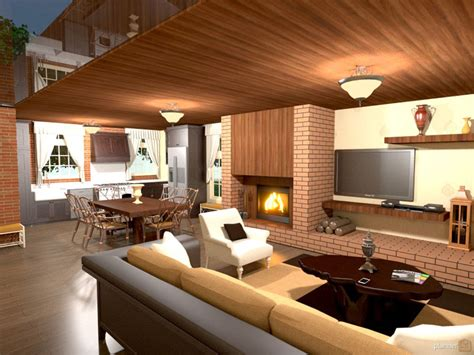 take a picture of a room and design it app home decor amazing room designer free free 3d