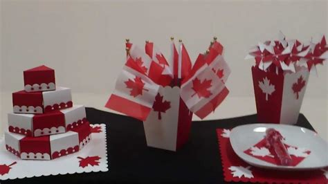 decorations canada simple decorations for canada day