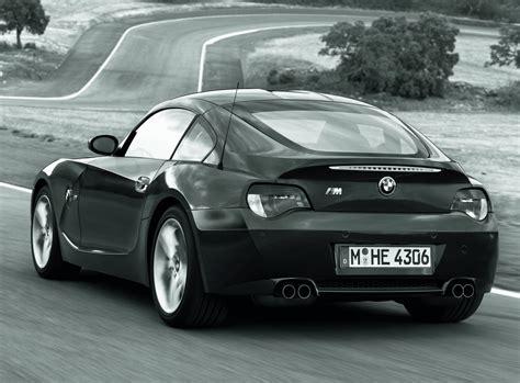 Bmw Z4m Modification bmw z4m modification auto car modification
