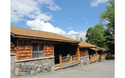 lake george ny cottages cottages at depe dene resort family resort minutes