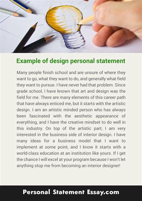 interior design personal statement professional personal statement essay writing service