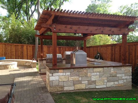backyard grill houston tx backyard grill houston tx the tree picture of the