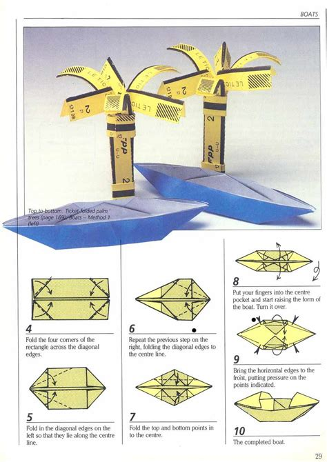 the great origami book pdf complete origami eric kenneway schemes of origami from