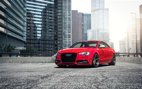 Tuning Car Wallpaper by Eurocode Tuning Audi Wallpaper Hd Car Wallpapers Id 6516