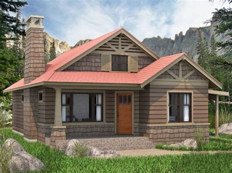 best country house plans best small house plans small country house plans with 2 bedrooms small house plans with