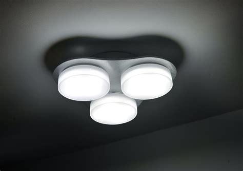 wireless lights popular wireless ceiling light buy cheap wireless ceiling