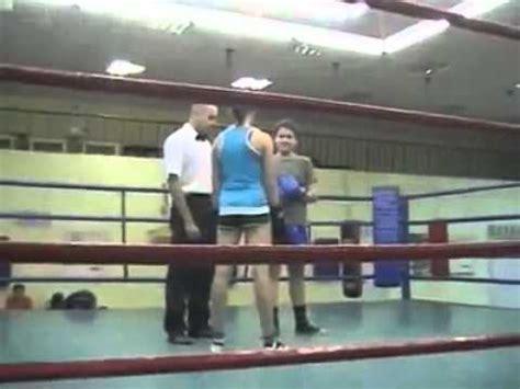 mixed boxing mixed boxing wallpaper