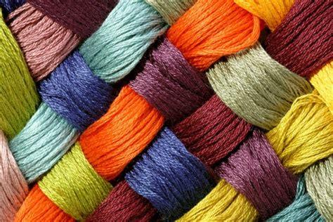 with yarn cotton fabric yarn rr global trading fze