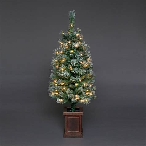 small artificial trees uk small prelit trees 28 images pre lit artificial tree