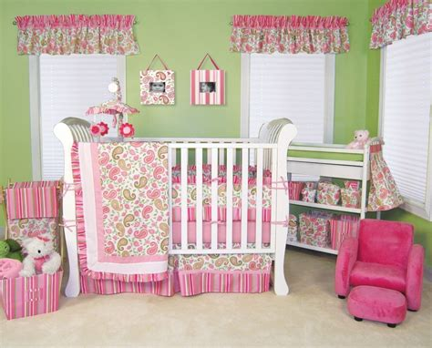 crib bedding for baby baby crib bedding sets for home furniture design