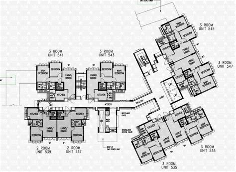 20 exchange place floor plans 100 20 exchange place floor plans one bedroom 1 5