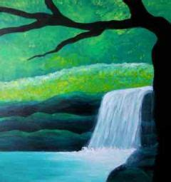 paint with a twist staten island 1000 images about painting with a twist on