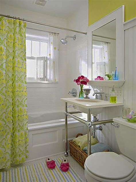 design ideas for a small bathroom 30 of the best small and functional bathroom design ideas