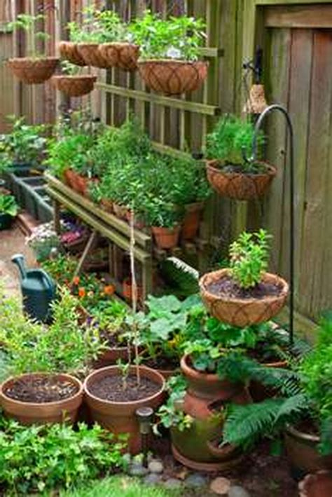 simple vegetable garden ideas lawn garden vegetable gardens ideas with white fence for