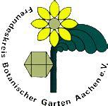 Der Schlüssel Zum Garten by Schmitzens Seite F 252 R Botanik Und Vegetationskunde