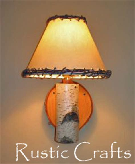 top crafts best selling crafts to make for profit rustic crafts