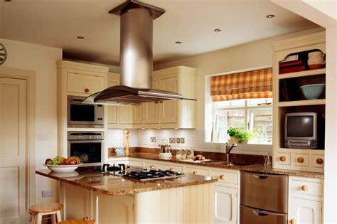 kitchen island vent hoods 17 best images about kitchen cooktop ventilation on island vent slide in range