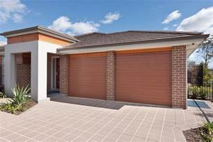 Garage Plans With Carport everything you need to know about finding a garage builder