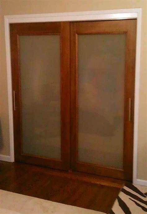 custom size sliding closet doors custom size frosted glass sliding doors sliding closet