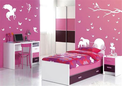 shades of purple paint shades of purple paint 9 house design ideas