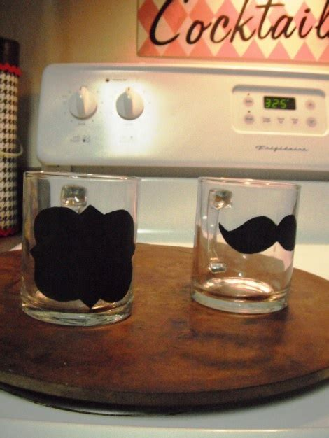 chalkboard paint glasses dishwasher safe 101 best chalk board goodies images on