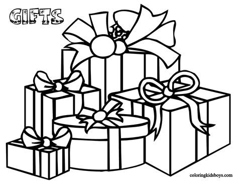 coloring book pictures to print coloring pages printable and